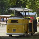 DJ-Bus
