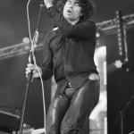 'Jim Morrison'