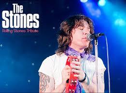 the-stones